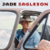 Got Your Name On It - Jade Eagleson