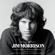 Jim Morrison - The Collected Works of Jim Morrison