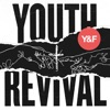 Youth Revival, Hillsong Young & Free