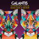 Galantis - Satisfied (feat. MAX) MP3