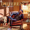 Amrit Maan - Difference artwork