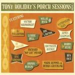 Tony Holiday - Recipe for Love Master (feat. Bobby Rush)