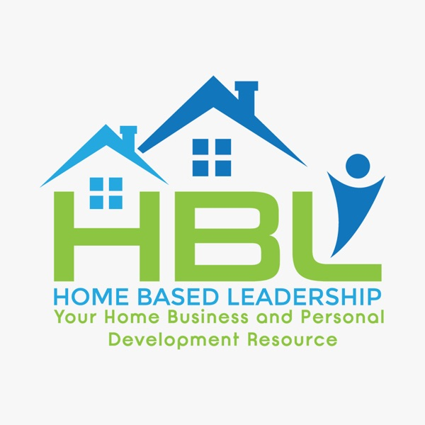 Home Based Leadership