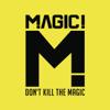 Rude - MAGIC! mp3