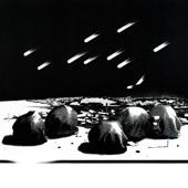 Cornelius - Forbidden Apple