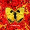Ed Sheeran - Shivers (Ofenbach Remix) Grafik
