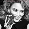 The Abbey Road Sessions, Kylie Minogue
