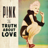 Download lagu P!nk - Just Give Me a Reason (feat. Nate Ruess).mp3