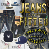 Jeans & Fitted