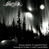 Dahlia's Tear - Scarlet Ad Infinitum