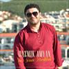 Razmik Amyan - Im Sirun Hreshtak artwork