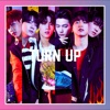 Turn Up (Complete Edition), GOT7