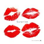 The Ataman - Surprise