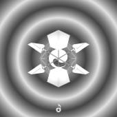 Xcxoplex - Single