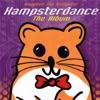 Hampton the Hamster - The Hamsterdance Song