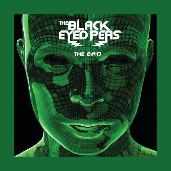Black Eyed Peas mit I Gotta Feeling