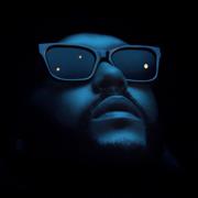 Moth To A Flame - Swedish House Mafia & The Weeknd