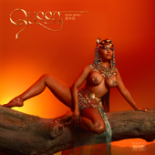 Queen-Nicki Minaj