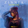 Zinnia - Overload artwork
