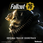 Fallout 76: Take Me Home, Country Roads (Original Trailer Soundtrack) - Bethesda Game Studios, Copilot Music + Sound & Spank