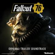 Fallout 76: Take Me Home, Country Roads (Original Trailer Soundtrack) - Bethesda Game Studios, Copilot Music + Sound & Spank - Bethesda Game Studios, Copilot Music + Sound & Spank