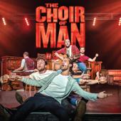 The Choir Of Man-The Choir of Man