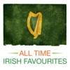 All Time Irish Favourites