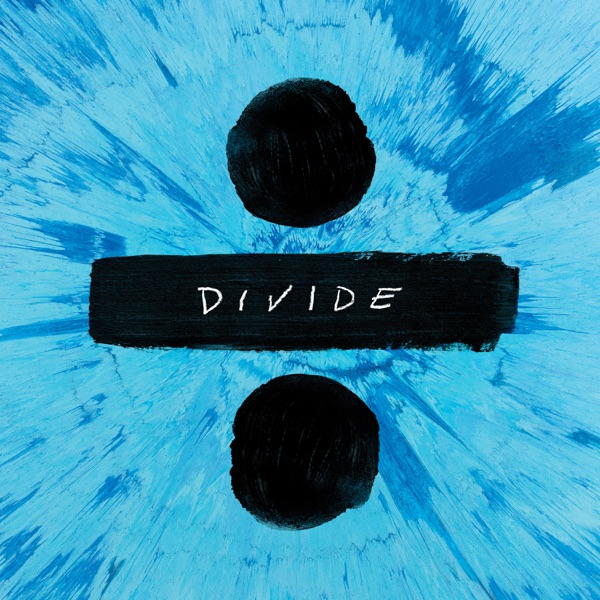 Ed Sheeran  -  Galway Girl diffusé sur Digital 2 Radio