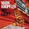 Mark Knopfler - Get Lucky artwork