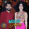 Mulgi Dhating From Indian Pro Music League Soundtracks Season 1 Single