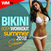 Cool For the Summer (Workout Remix)