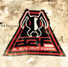Alien Ant Farm - Smooth Criminal Grafik