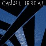 Canal Irreal - Pestes