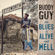 Cognac (feat. Jeff Beck & Keith Richards) - Buddy Guy