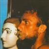 António Variações - Estou Além grafismos