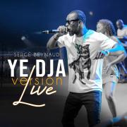 Ye Dja (Live Version)