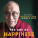 Dalai Lama & Howard C. Cutler - The Art of Happiness: A Handbook for Living (Unabridged)