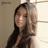 Download lagu Shania Yan - First Love.mp3
