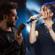 Siro Nver - Sona Rubenyan & Aram MP3