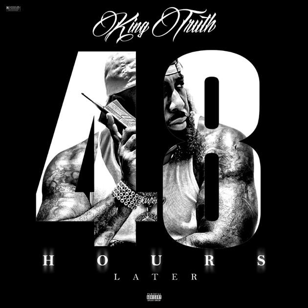 Trae tha Truth – Barre – Pre-Single [iTunes Plus M4A] | iplusall.4fullz.com