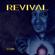 Femi - Revival (EP)
