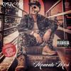 Orco - Memento Mori artwork