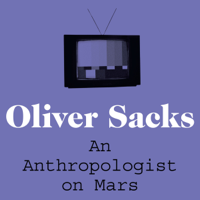 An Anthropologist on Mars (Unabridged)