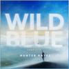 Hunter Hayes - Tell Me artwork