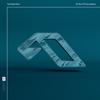 Matt Lange - Rift (Alex O'Rion Remix) artwork