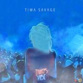 Tiwa's Vibe - Tiwa Savage