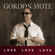 Love Love Love - Gordon Mote