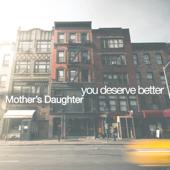 You Deserve Better (feat. Beck Pete)