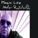 Magic Life - Paolo Rustichelli