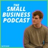 95 Social's Small Business Podcast